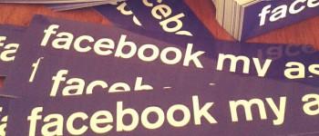 facebook-my-ass