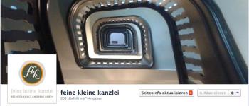 feine-kleine-kanzlei_facebook