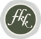 fkk-siegel_business_60x58